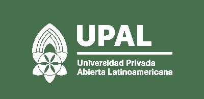 UPAL Universidad Privada Abierta Latinoamericana